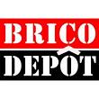 BRICO DÉPÔT