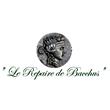 LE REPAIRE DE BACCHUS