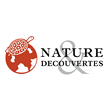 nature decouvertes